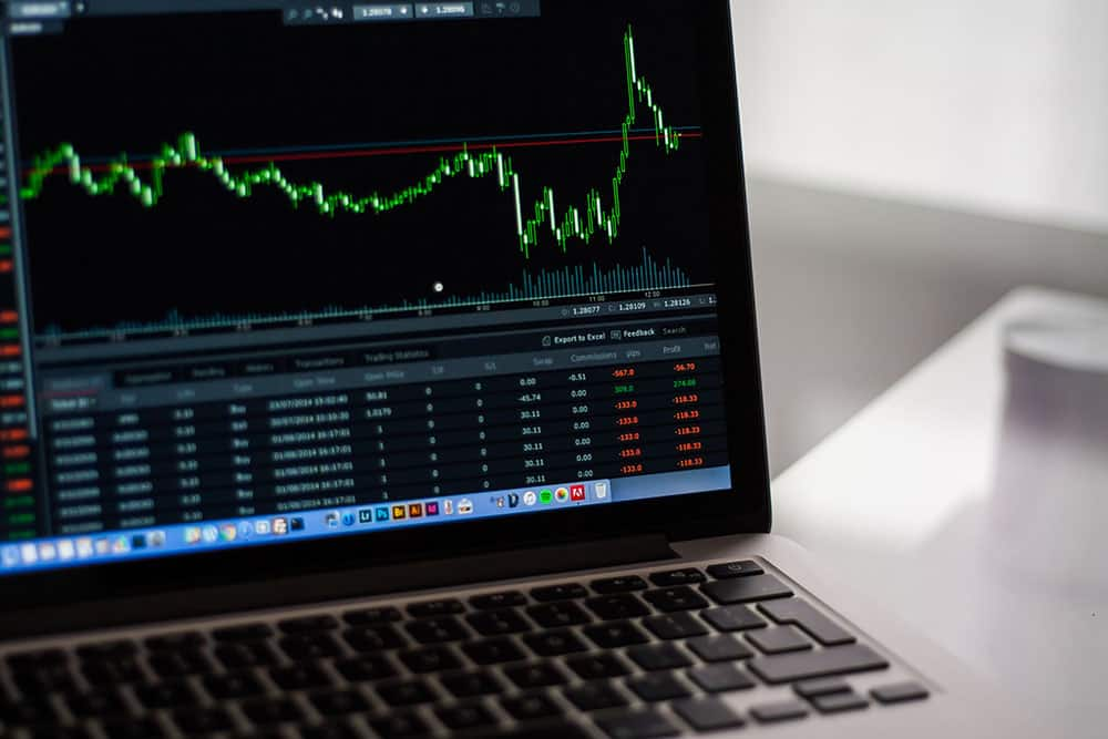 Marktausblick Juli/August: Rendite trotz Handelskrieg