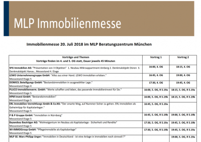 Immobilienmesse11