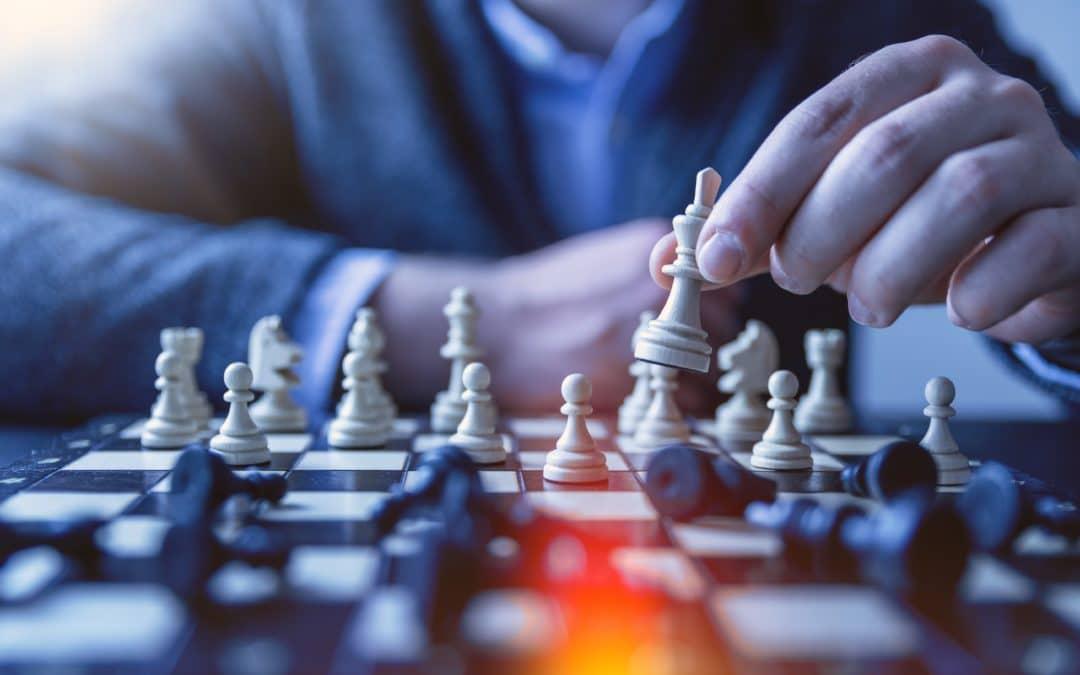Rechtzeitig gegen finanzielle Risiken absichern